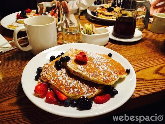 no-te-olvides-de-desayunar