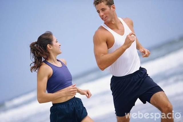practicar-ejercicio-diariamente