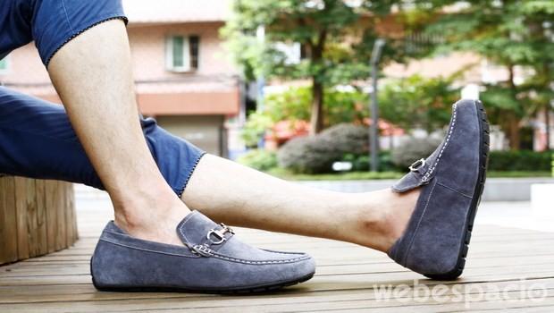 usa-zapatos-comodos