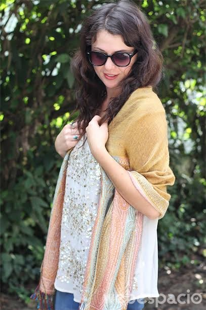 abrigo-bufanda