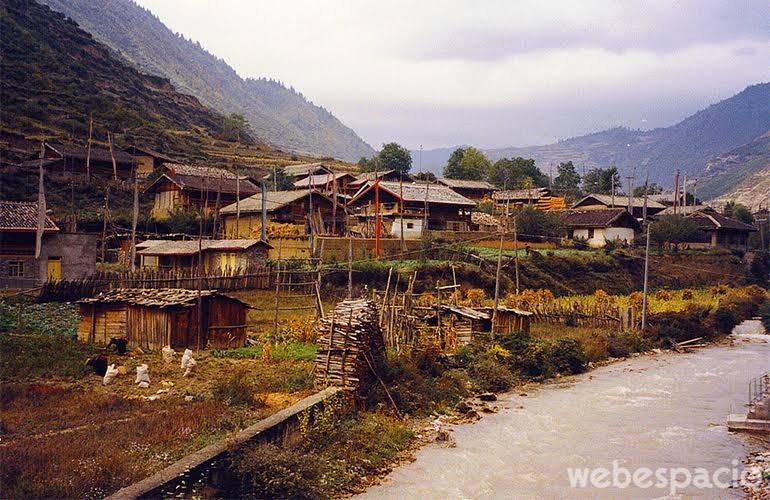 aldea-tibetana-ciudad