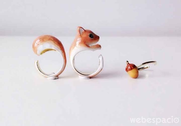 anillo-de-tres-piezas