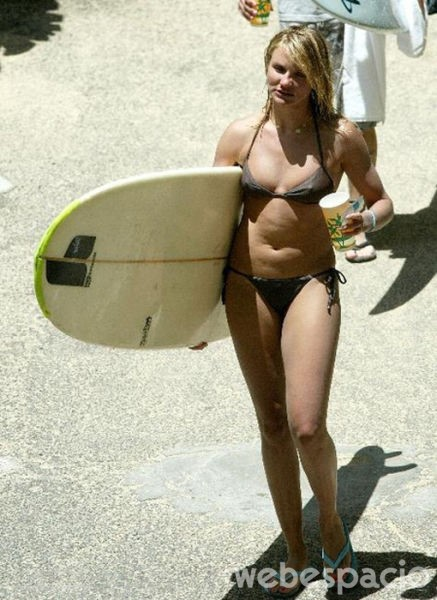 cameron diaz sin photoshop