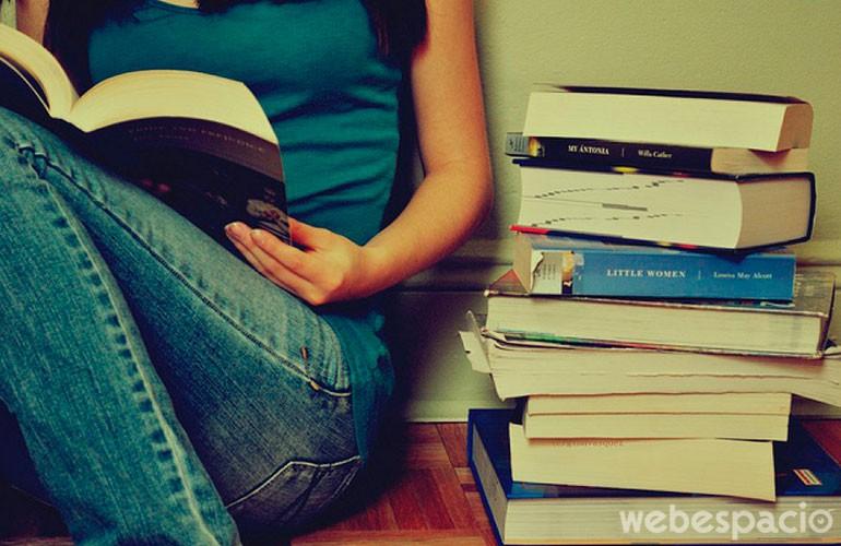 cuando-lees-un-libro-piensas-que-todo-es-real