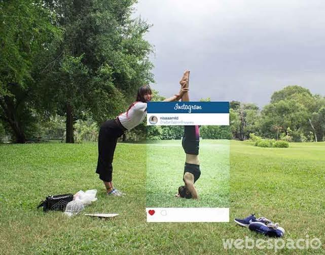 deportes-aerobicos-instagram