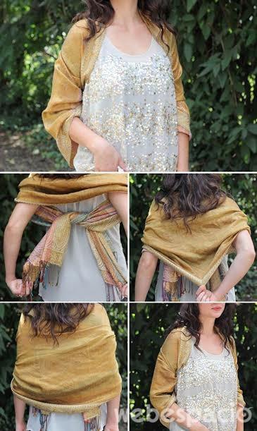 el-abrigo-bufanda