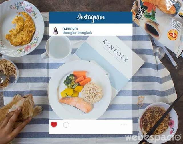 el-menu-perfecto-instagram