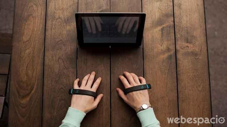 el-teclado-invisible