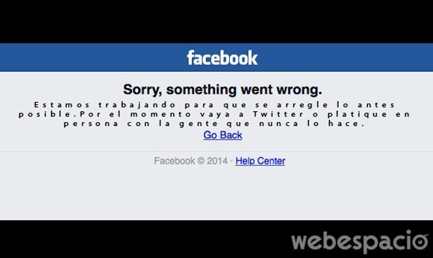 facebook-divertidos-memes