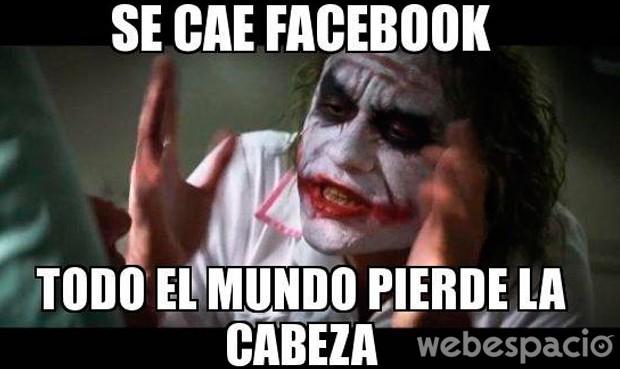 facebook-servicio-se-cae-mundialmente