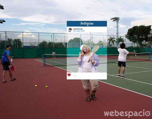 jugadora-de-tennis