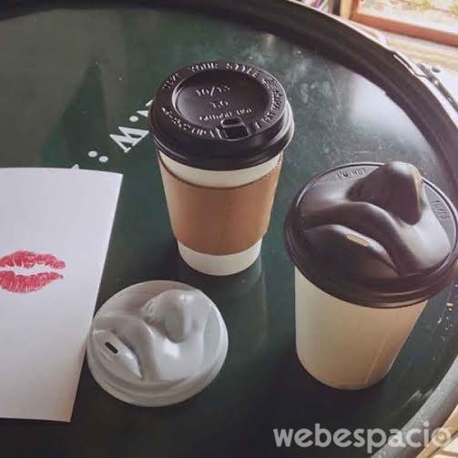 la-taza-de-cafe-que-da-un-beso