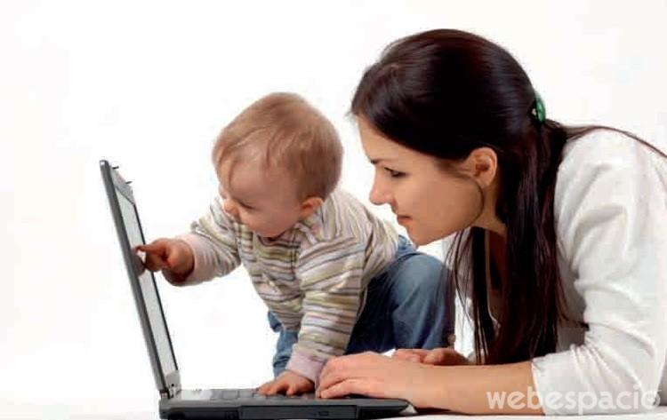las-madres-no-preguntaban-a-google