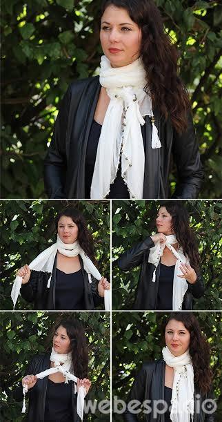 look-clasico-bufanda
