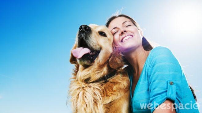 los-perros-te-hacen-mas-feliz
