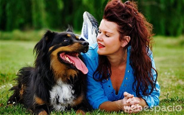 los-perros-te-hacen-mas-sociable