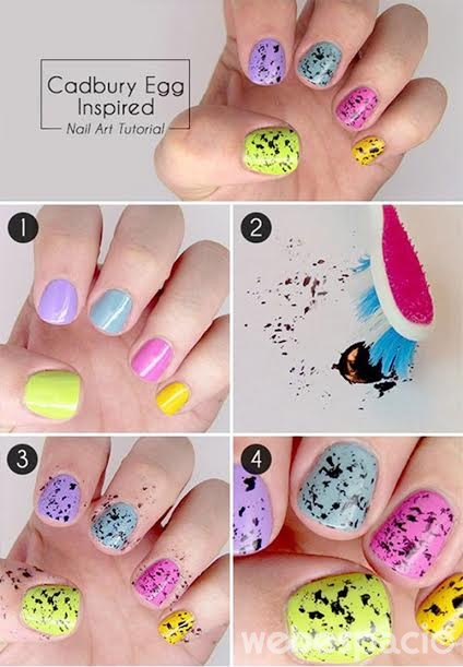 manicure-en-las-manos