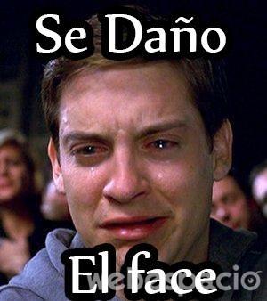 meme-facebook-por-caida