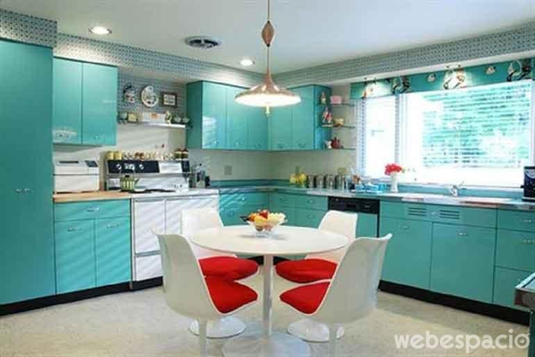 mueble-de-color-aguamarina