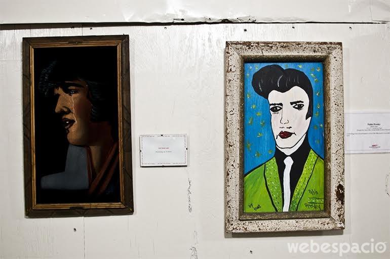 museo-de-arte-malo