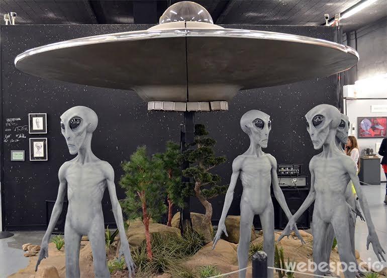 museo-de-los-extraterrestres-ufo
