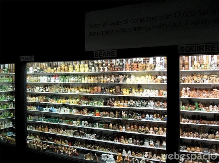 museo-de-saleros-y-pimenteros