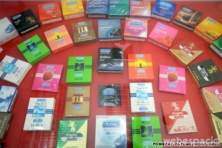 museum-of-condom