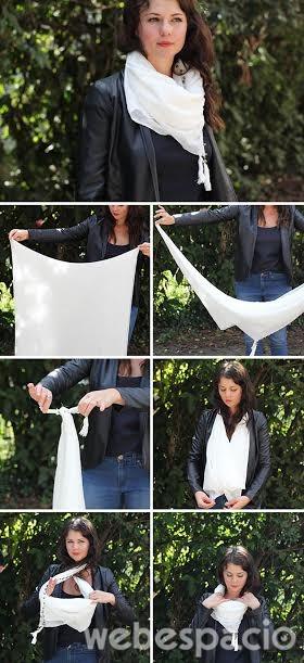 nudo-tipo-collar-bufanda
