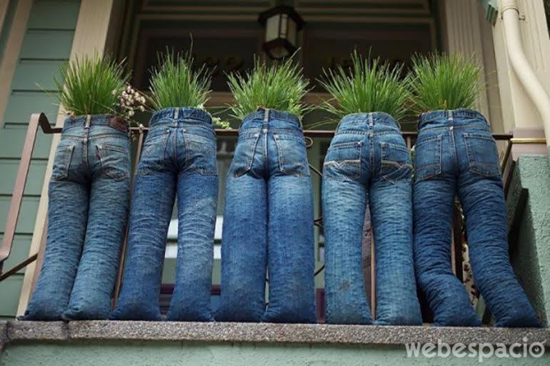 pantalones-blue-jeans
