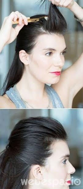 peinado-bombe-para-el-cabello