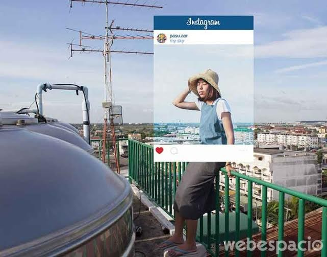 perfecto-mirador-instagram