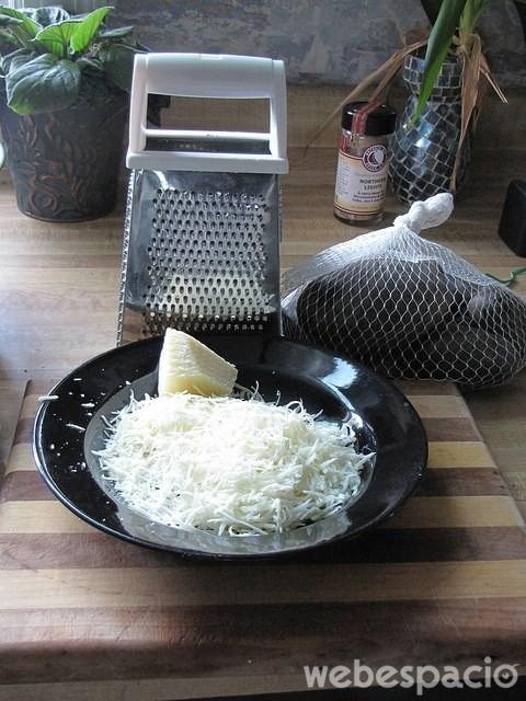 rallar-el-queso