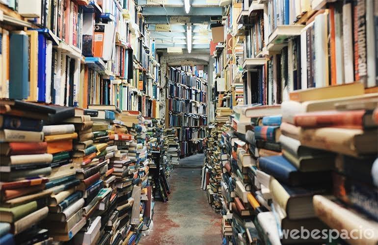 si-no-existieran-bibliotecas-estarias-en-la-quiebra