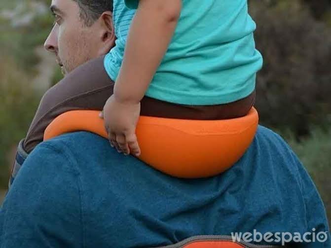 silla-para-bebes
