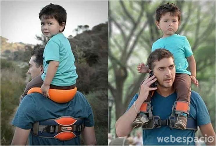 silla-para-vargar-bebes
