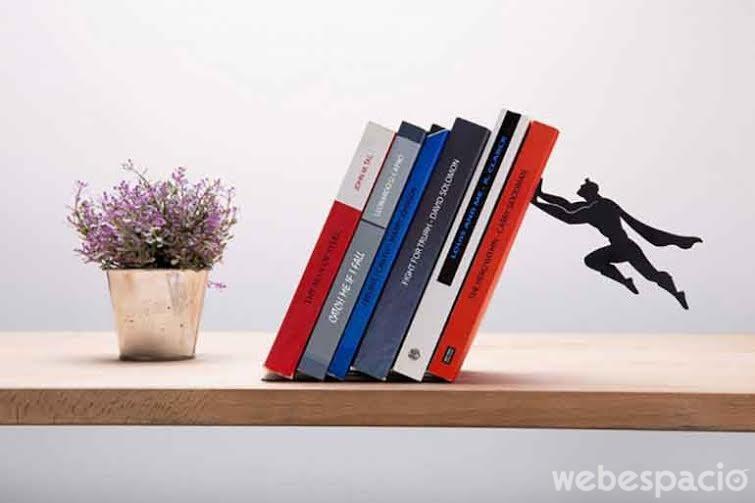 superheroe-de-los-libros