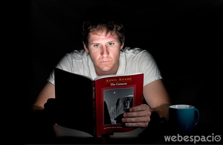 te-desvelas-por-terminar-de-leer-tu-libro