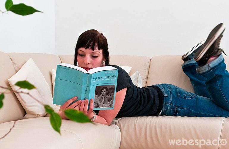 todo-el-mundo-dice-que-lees-mucho