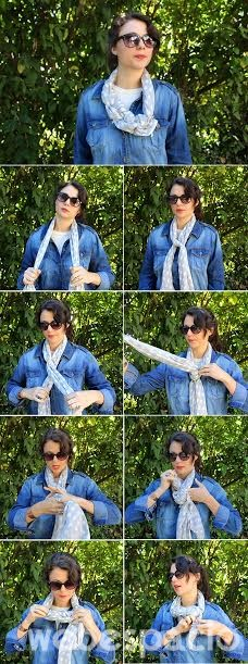 trenzado-bufanda
