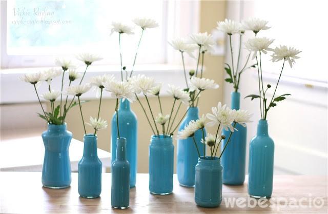 botellas-de-vidrio