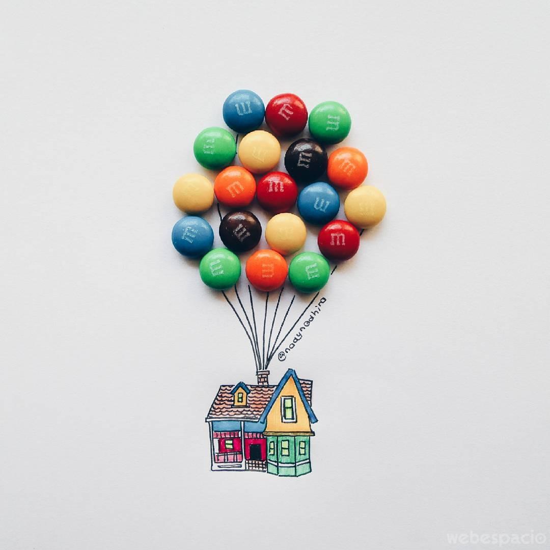 casa-voladora