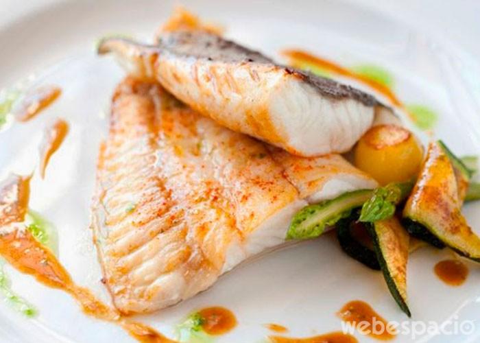 20 cosas que no sab as que tu microondas pod a hacer la 10 no te la imaginabas - Cocinar pescado en microondas ...