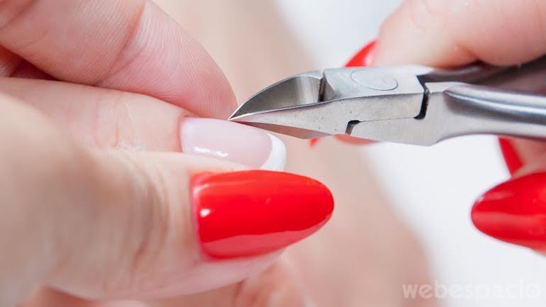 cortarse-las-cuticulas