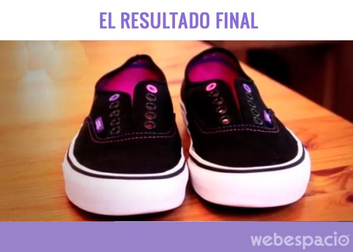 el-resultado-zapatillas-siempre-limpias