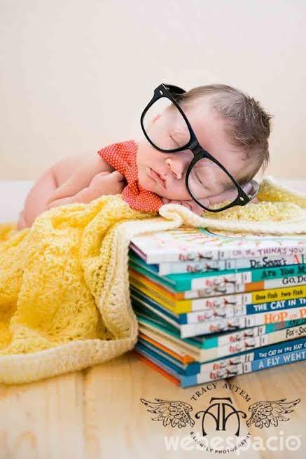 futuro-estudioso
