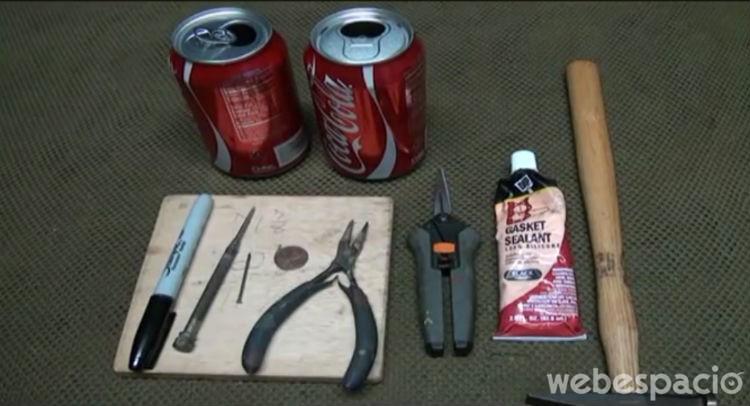 heramientas-para-construir-estufa