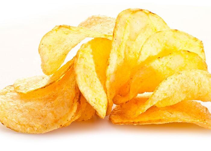 hidratar-chips