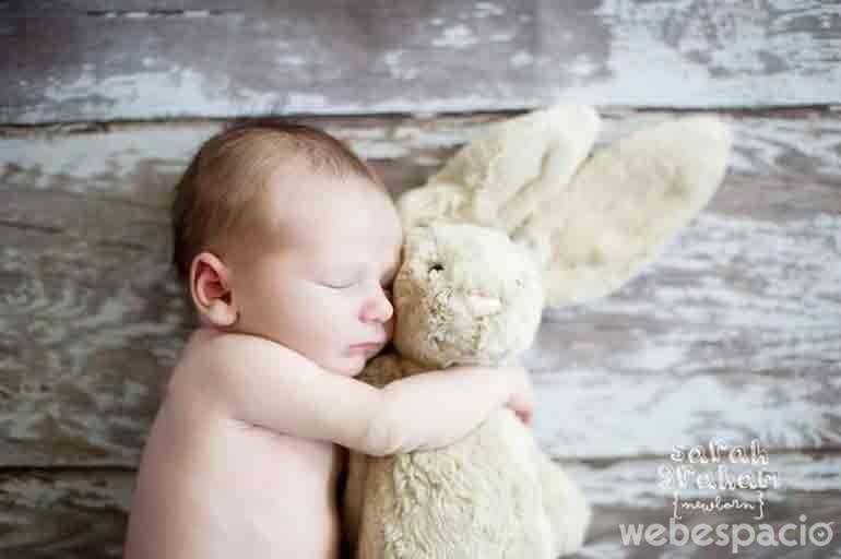 inocencia-de-bebe