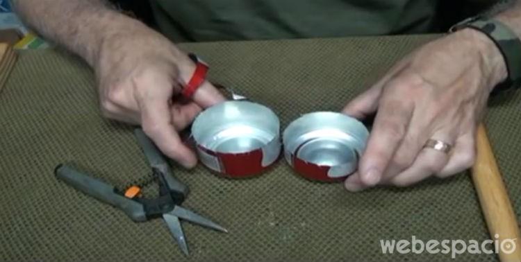 lija-las-latas