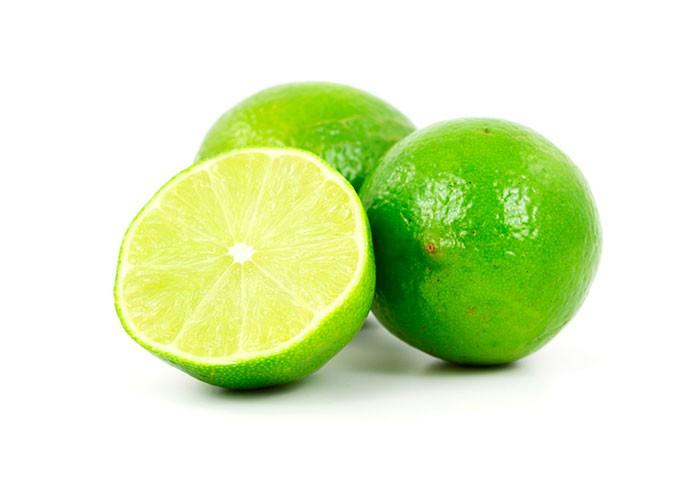 limon-para-prevenir-caida-del-cabello